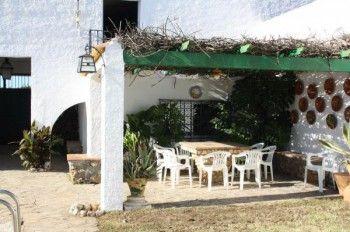 Casas rurales baratas en barcelona - Casas baratas en pueblos de valencia ...
