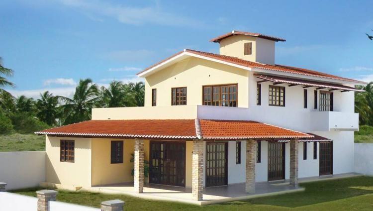Casas en venta en asturias - Casas en subasta ...