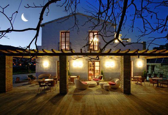930ababe88d6e Casas con encanto Alicante