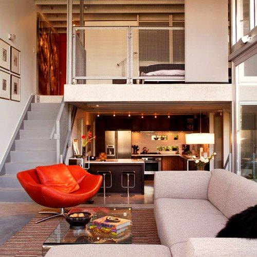 5 consejos b sicos para decorar tu hogar for Home disena y decora tu hogar
