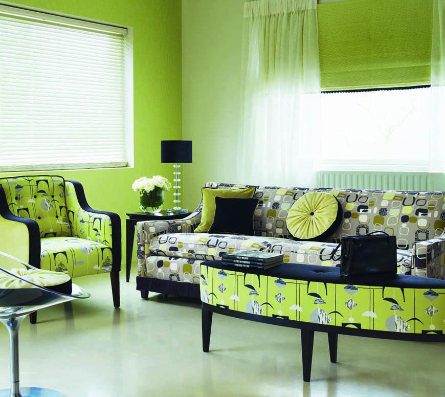 Decoracion y color de interiores - Decoracion decoracion de interiores ...