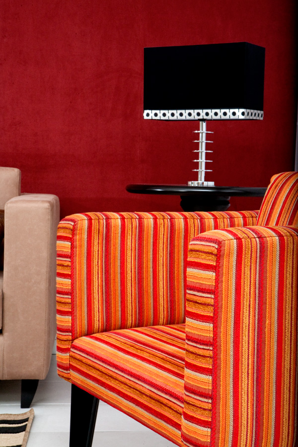 Color de muebles y color de pared como combinarlos - Colores de muebles ...