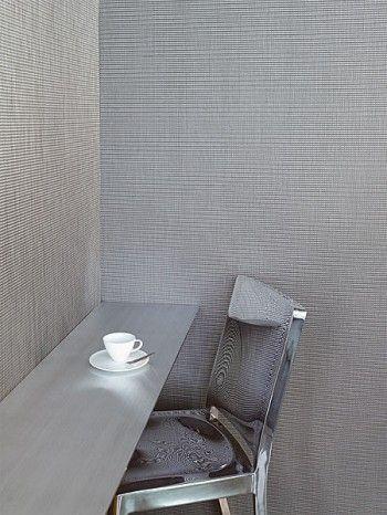 Papel de aluminio para paredes - Papel adhesivo para paredes ...