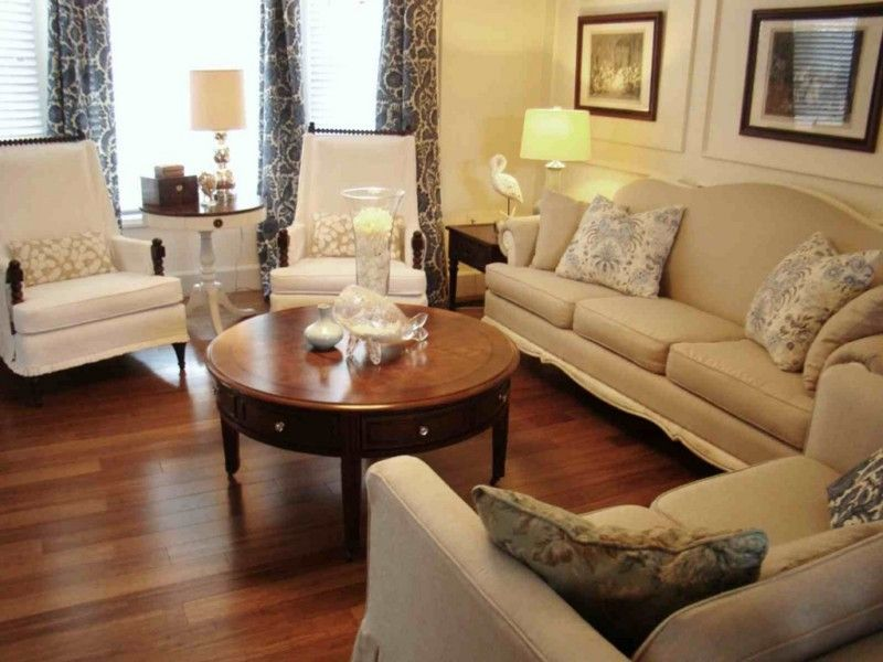 Decoraci n interior como mejorar mi casa para el invierno - Decoracion de mi casa ...