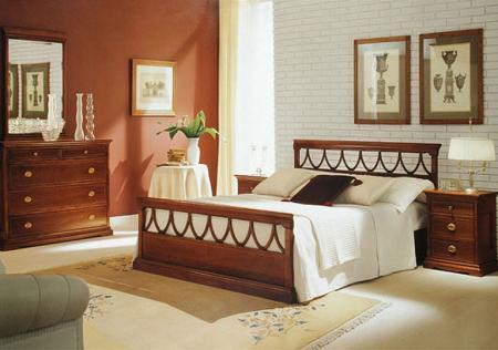 Dormitorios para adultos