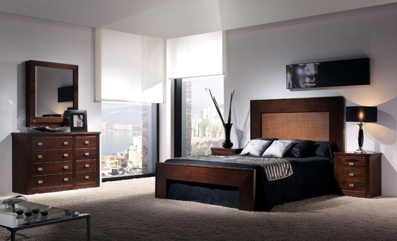 Decorar dormitorio seg n tu signo de zodiaco for Dormitorio principal m6 deco