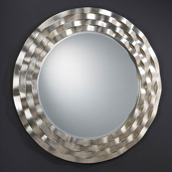 Espejos Y Lavamanos Para El Ba O