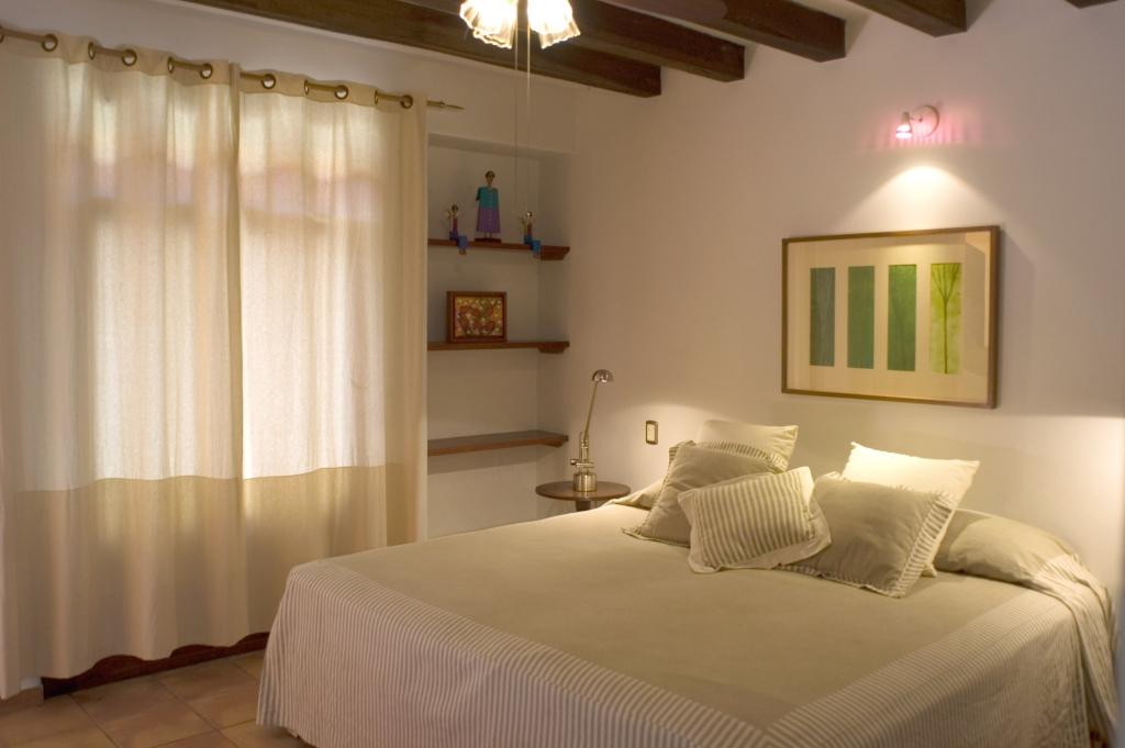 pared el lámpara dormitorio de Colocar en lKF1cTJ3