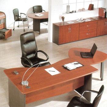Como decorar la oficina seg n el feng shui for Como remodelar una oficina