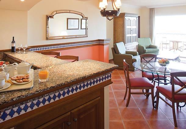 Cocinas y comedores integrados a salas de estar for Cocina y sala juntos