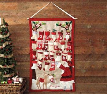 Consejos de decoracin para la navidad 2014 2015