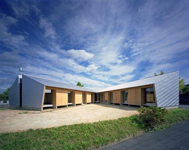 Casa VI