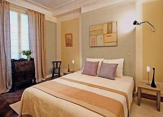 Como decorar una habitaci n por ti misma Decoracion de interiores dormitorios ninas
