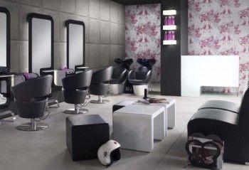 Como decorar una peluqueria