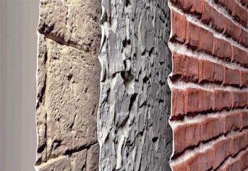 Como revestir paredes