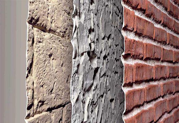 Como revestir paredes - Papel para revestir paredes ...