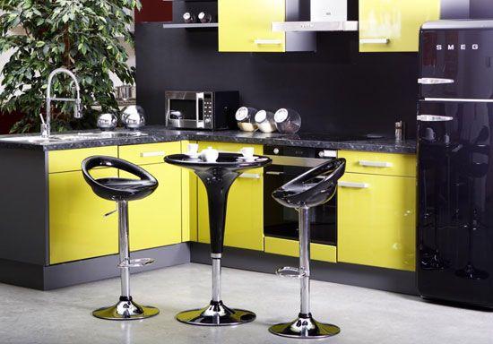 Cuanto cuesta decorar una cocina moderna for Cuanto cuesta una cocina integral pequena