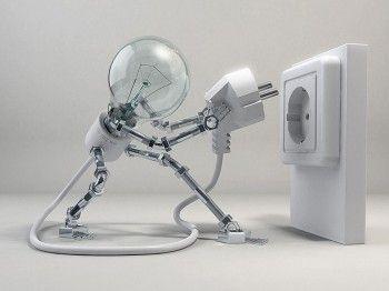ahorrar en la factura de electricidad
