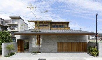 reformar una casa de lujo