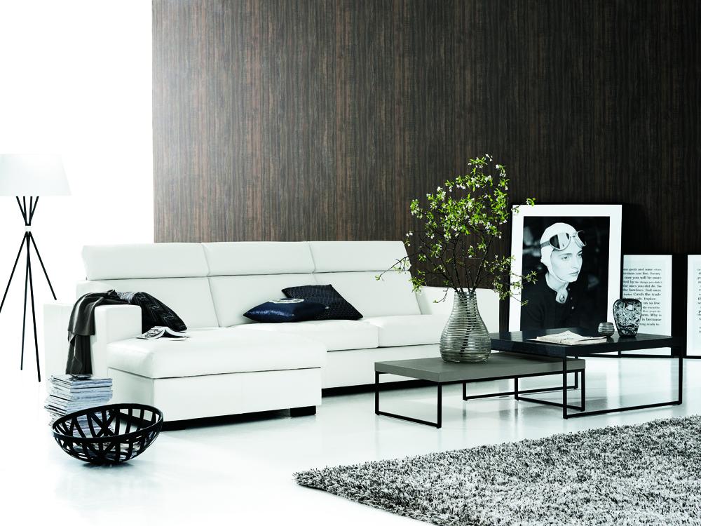 Tendencia de decoraci n 2013 estilo minimalista for Tendencia minimalista arquitectura