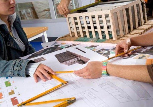 arquitecto hoy