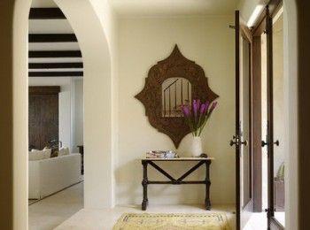 Aumentando el estilo Feng Shui en el hogar