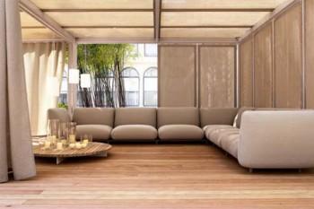 Como crear y mantener una perfecta decoración en el hogar.