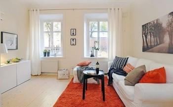 Como crear y mantener una perfecta decoración en el hogar..