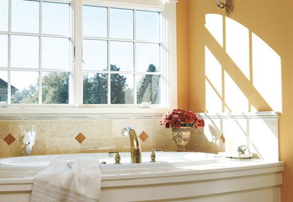 Iluminacion natural en baños2