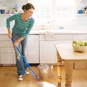Ideas consejos la limpieza en la vivienda - Limpiar casas por horas ...