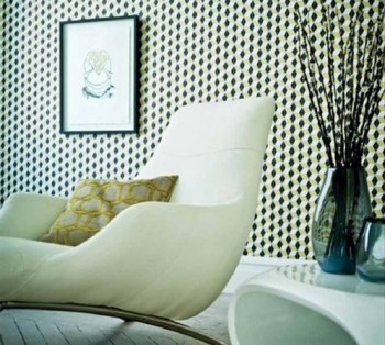 Más tendencias decorativas para este 2013