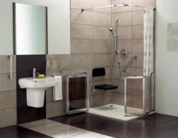 Consejos de seguridad para el baño