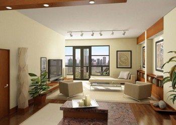 Estilo minimalista en el hogar