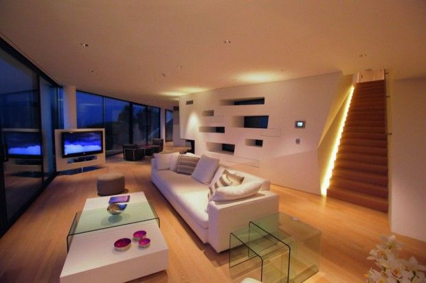 Hebil 157 Houses interiores 2