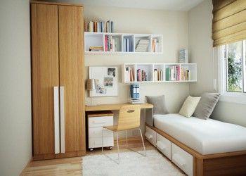 Ideas decorativas en el hogar