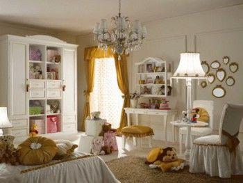 Osos de peluche para decorar dormitorios 2
