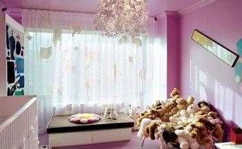 Osos de peluche para decorar dormitorios