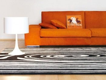 alfombras con personalidad