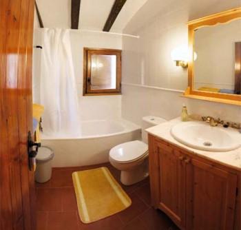 5 Errores comunes al decorar el baño