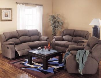 Sofa reclinables para tu sala