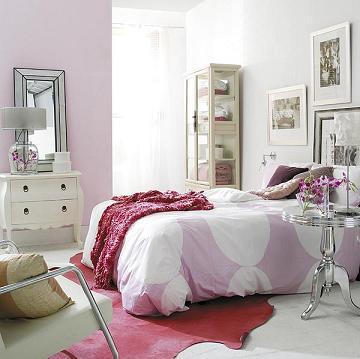 Como decorar una habitaci n juvenil con estilo - Ideas para decorar tu habitacion juvenil ...