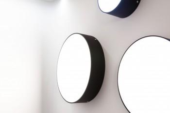 Iluminarias elementos de gran importancia en una decoración