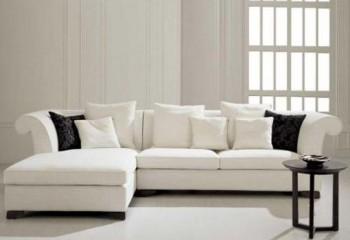 Qué sofá elegir para el hogar