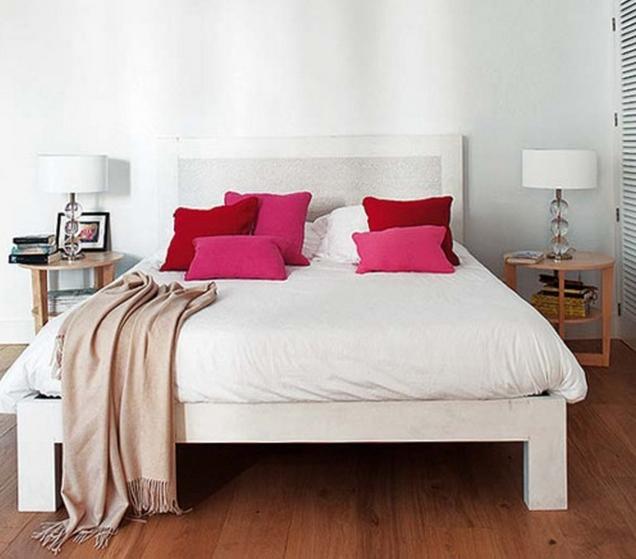 Ropa de cama para verano 3