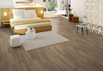 Decorar los pisos - suelos para el verano