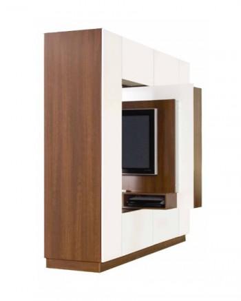 Muebles reversibles