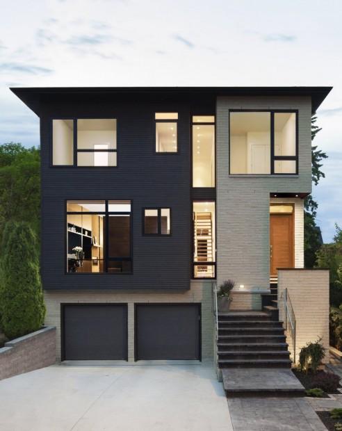 Westboro Home
