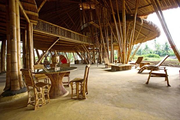 escuela-bambu