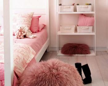 Ideas de decoración de habitaciones para niñas entre 15 y 18 años