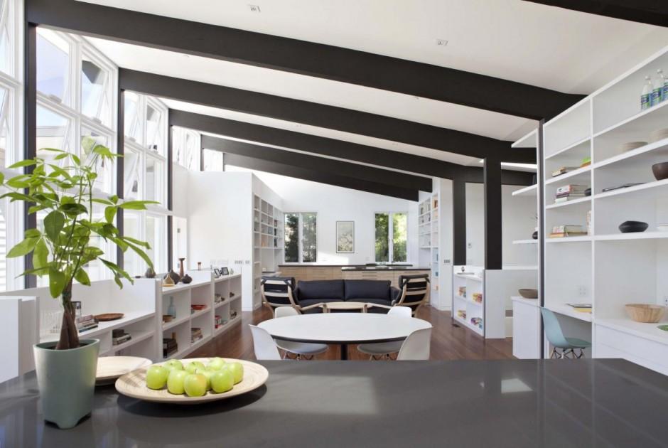 Zero Home Decor